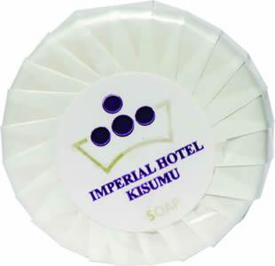 round-soap-logo-3